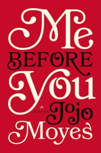 me-before-you-book-cover-397x600