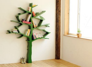 childrens-furniture-tree-bookcase-shawn-soh