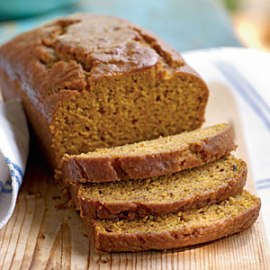 pumpkin-bread-ck-1854015-l